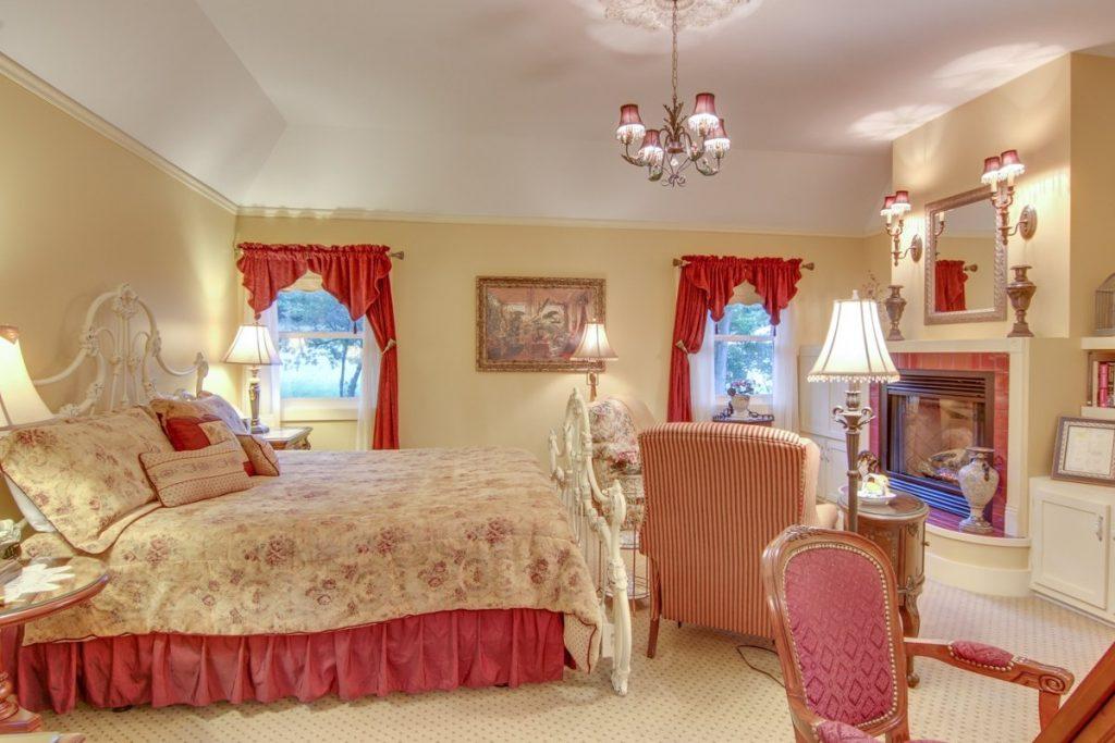 brighton bedroom bellaire