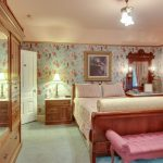 eastlake room bellaire