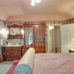 eastlake bedroom bellaire b and b