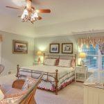 mackinac bedroom