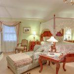 savannah room